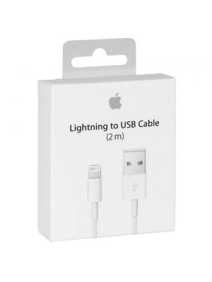 Podatkovni kabel Lightning 2m | Apple MD819ZM (box)