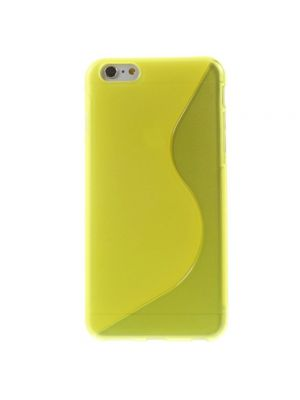 Apple iPhone 4/4s RUMEN | Ovitek S-line