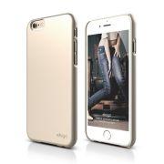 Ovitek za Apple iPhone 6/6S Slim Fit 2 Elago Champagne Gold