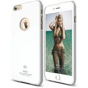 Ovitek za Apple iPhone 6+/6s+ BEL Slim Fit elago