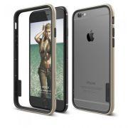 Ovitek obroba za Apple iPhone 6/6s ZLAT Tag Bumper Elago