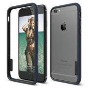 Ovitek obroba za Apple iPhone 6/6s MODER (Jean Indigo) Tag Bumper Elago