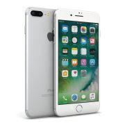 Apple iPhone 7 Plus 256GB Silver| rabljen mobilni aparat