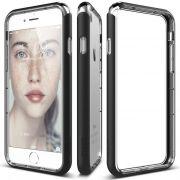 Apple iPhone 7 ČRN Bumper Elago
