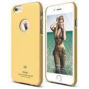 Ovitek za Apple iPhone 6/6s Slim Fit RUMEN Elago