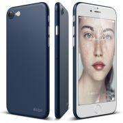 Apple iPhone 7/8/SE2 | Ovitek TEMNO MODER Inner Core Elago