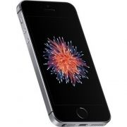 Apple iPhone SE 16GB Space Gray | rabljen mobilni aparat