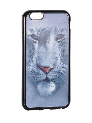 Ovitek za Huawei Y5-2/Y5 II 2016 3D Back Case Tiger