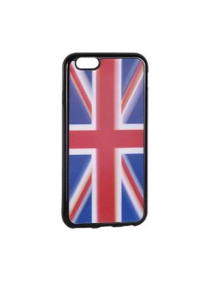 Ovitek za Huawei Y5-2/Y5 II 2016 3D Back Case UK