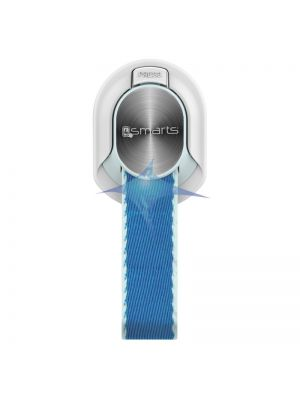 Držalo za telefone | 4smarts Finger Strap Loop Guard Moder