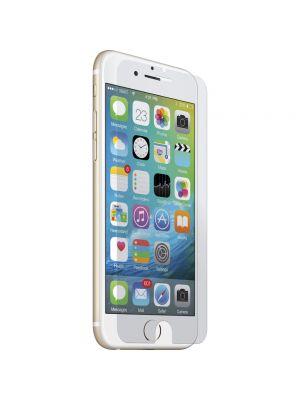 Zaščitno steklo za Apple iPhone 6+/6S+