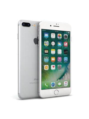 Apple iPhone 7 Plus 128GB Silver| rabljen mobilni aparat