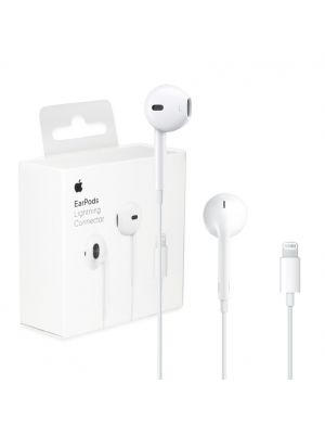 Slušalke ušesne Apple EarPods MMTN2ZM | Original