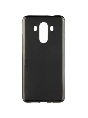 Ovitek silikonski za Huawei Honor 9 Lite | Back Case Matt
