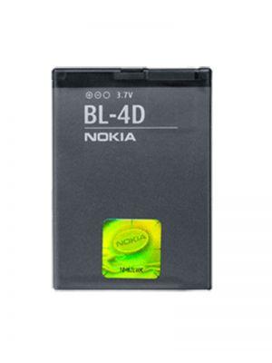 Baterija Nokia BL-4D Original