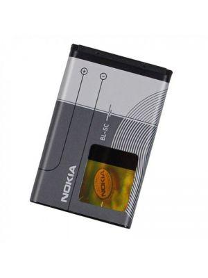 Baterija Nokia BL-5C Original