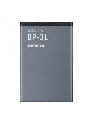 Baterija Nokia BP-3L 1300mAh Original