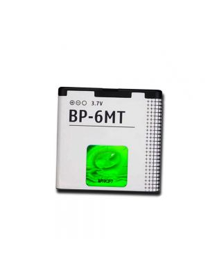 Baterija Nokia BP-6MT 1050mAh 3.7V Original