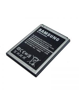 Baterija  Samsung Galaxy S4 mini (EB-B500BEBECWW) Original