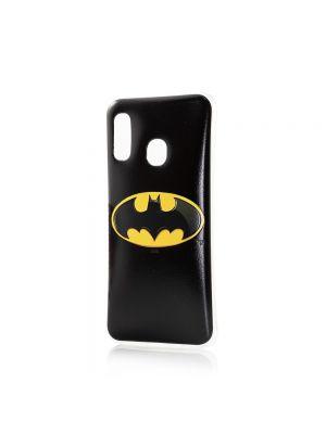 Ovitek za Apple iPhone 11 Pro Max | DC Batman