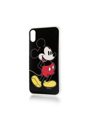 Ovitek za Apple iPhone 11 | Disney Mickey Mouse