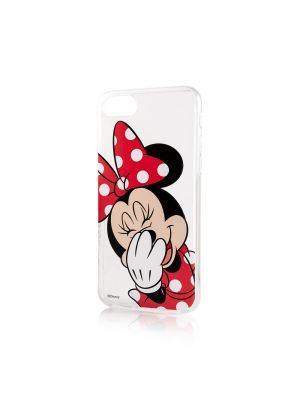 Samsung Galaxy Note 10+ N975F | Ovitek Disney Minnie Mouse 006