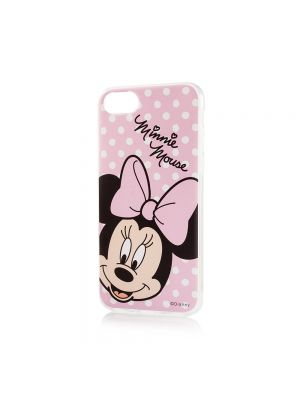 Apple iPhone 12/12 Pro | Ovitek Disney Minnie 008