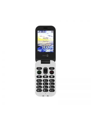 Doro 6060 | nerabljen mobilni aparat