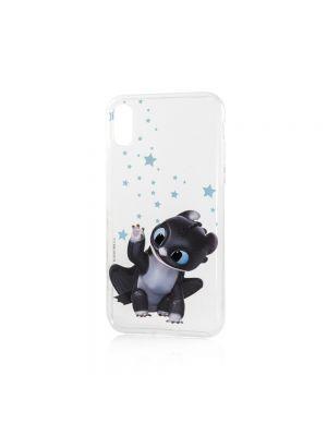 Apple iPhone 11 Pro | Ovitek Dreamworks Dragon
