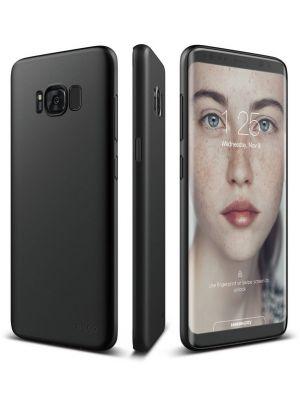 Samsung Galaxy S8+/ G955F | Ovitek ČRN Origin Elago
