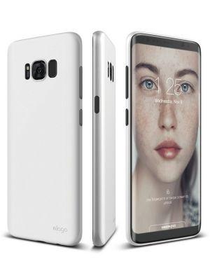 Samsung Galaxy S8/ G950F | Ovitek BEL Origin Elago