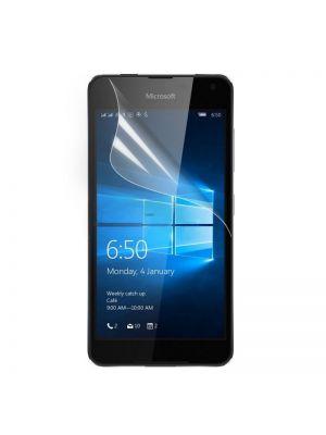 Zaščitna folija za Nokia/Microsoft Lumia 950