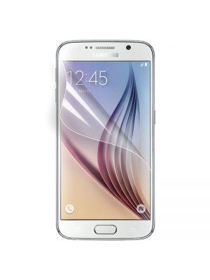 Zaščitna folija za Samsung Galaxy A6 (2018) A600F