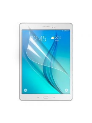 Samsung Galaxy Tab 3 8.0 | Zaščitna folija