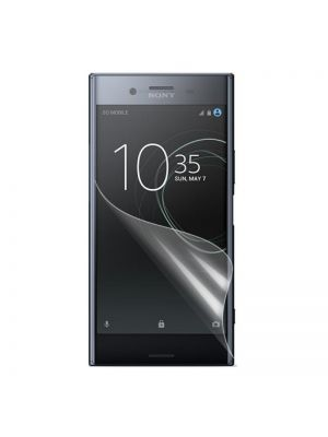 Zaščitna folija za Sony Xperia E4g