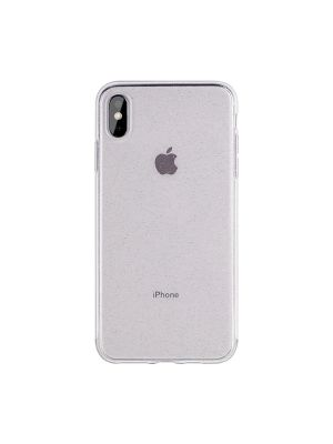 Apple iPhone 11 Pro Max | Ovitek Crystal Glitter Silver