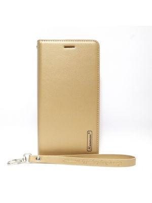 Nokia 3 Hanman Zlat