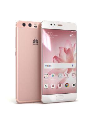 Huawei p10 64GB Rose Gold | rabljen mobilni aparat