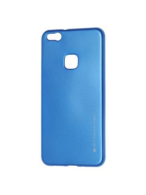 Ovitek silikonski za Samsung Galaxy J3 (2016) J320F | Mercury iJelly Case Moder