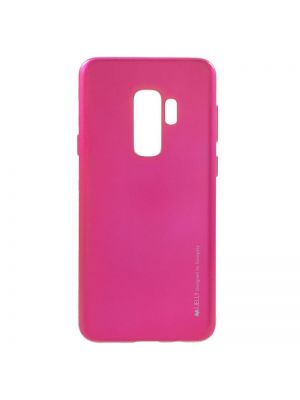 Huawei P30 | Ovitek Mercury iJelly Hot Pink