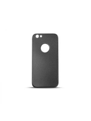 Huawei P10 Plus | Ovitek Full Cover Carbon Črn