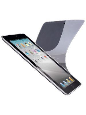 iPad mini | Zaščitna folija
