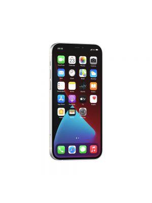 Apple iPhone 12 64GB White | nerabljen mobilni aparat