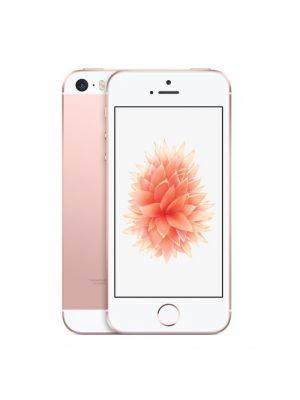 Apple iPhone SE 32Gb Rose Gold | rabljen gsm aparat