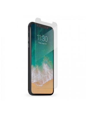 Zaščitno steklo za iPhone Xs Max