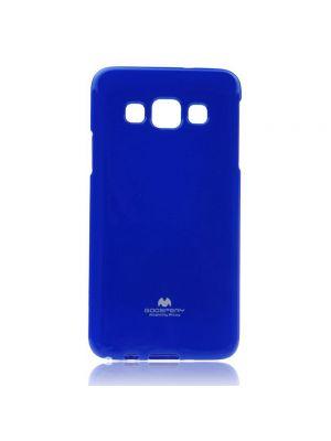 Ovitek za Huawei Y5-2/Y5 II 2016 Mercury Jelly Case Moder