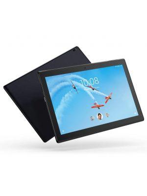 Lenovo Tab 4 10 LTE 32GB Black TB-X304L | rabljena tablica