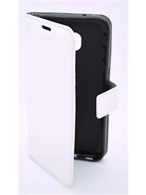 Preklopna torbica za Nokia 5 +Class Flip H Bela