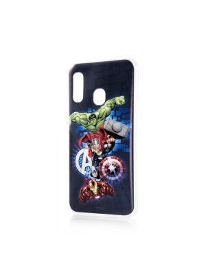 Ovitek za Apple iPhone 11 | Marvel Avengers