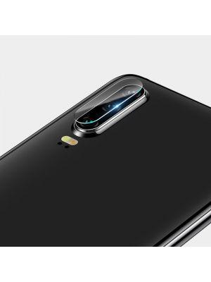 Huawei P30 Pro | Zaščitno steklo za kamero